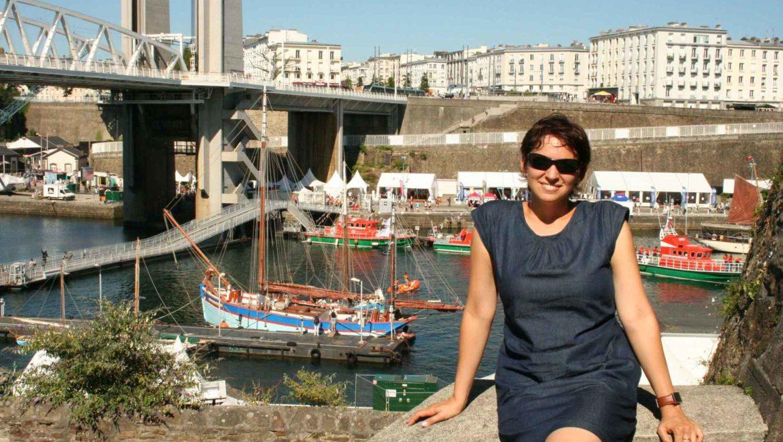 Brest-07.jpg