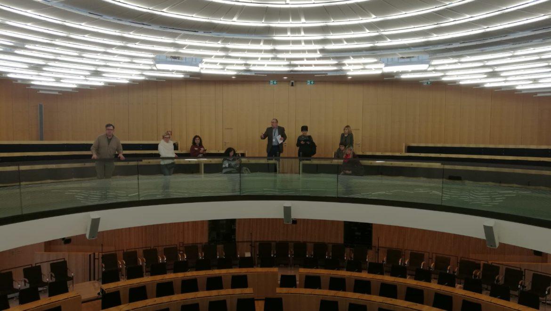 Hessisches-Landtag.jpg