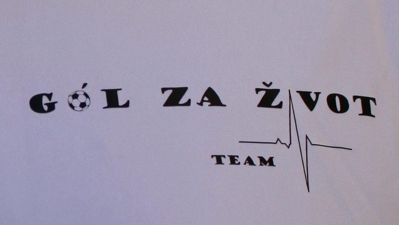 logo-Gól-za-život-2.jpg